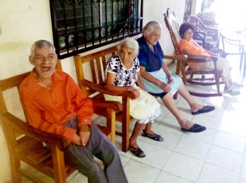 hogar-de-ancianos-santa-marta