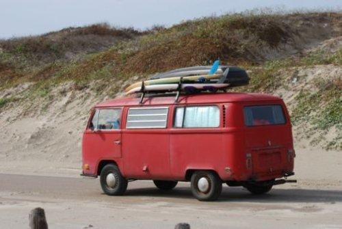 BeachVW_t670