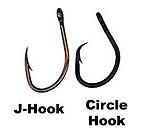 circlehook_jhook