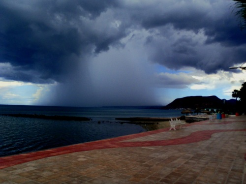 storm coming 2