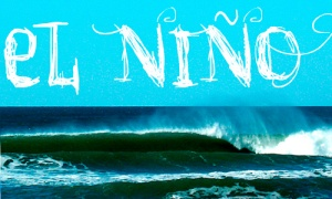 blog_el-nino-waves1