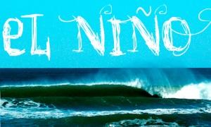blog_el-nino-waves1