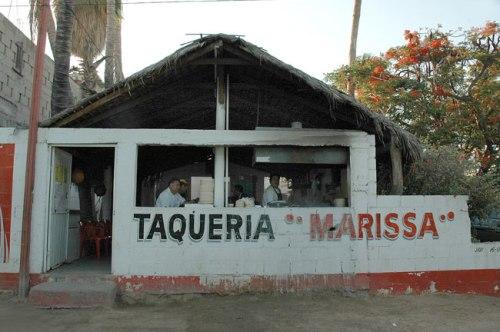 tacos-marisa_6038_r2
