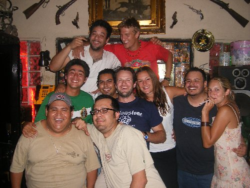 126741-hanging-out-with-our-couch-surfing-mexican-friends-and-2-token-english-friends-chihuahua-mexico