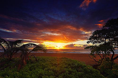 cc_081231-sunrise