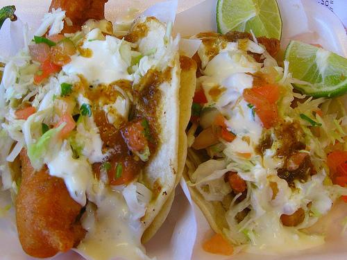 fish-taco