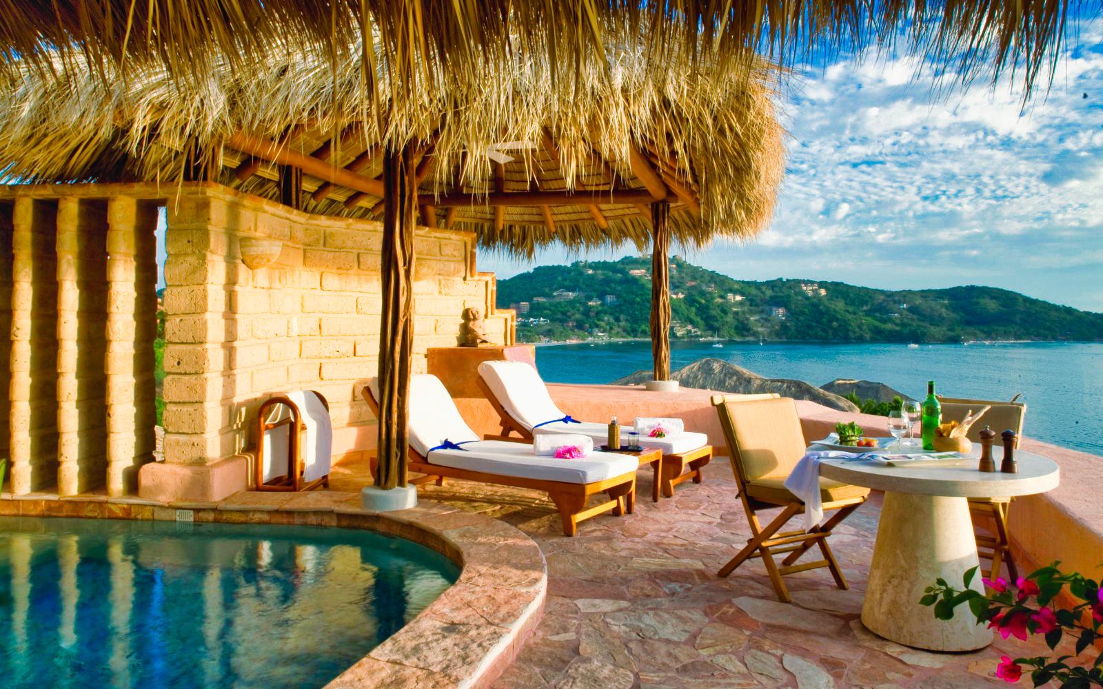 201402-w-best-mexico-beach-resorts-la-casa-que-canta_0
