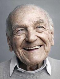 b7b06df94adf5f2cf2592084bab3257d--centenarian-aging-gracefully