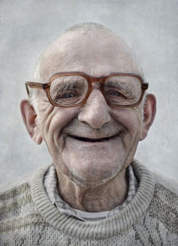old-man-smiling