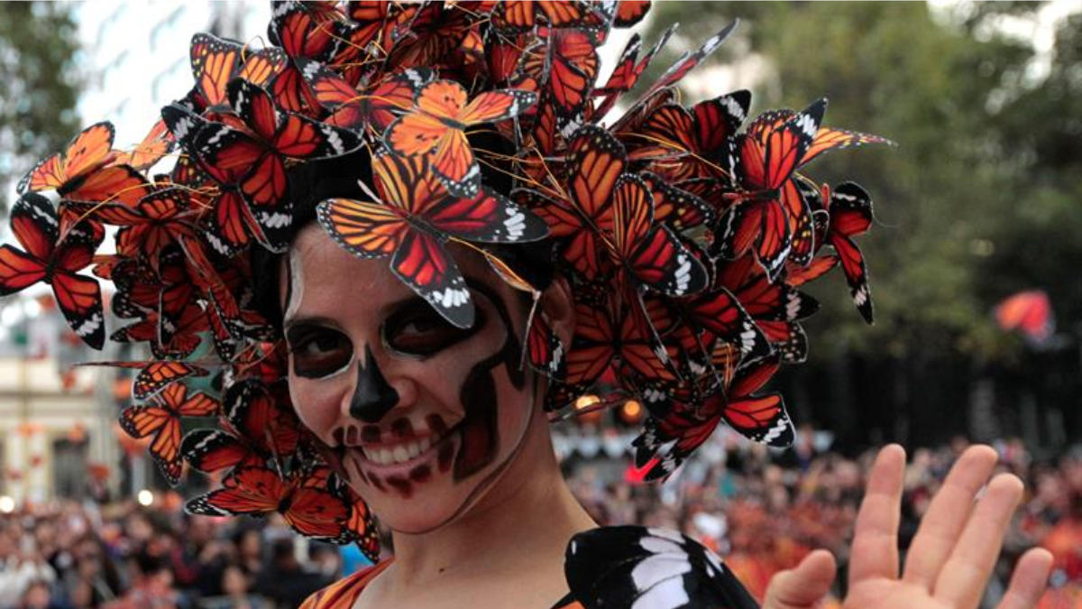 mexico-desfile-dia-muertos