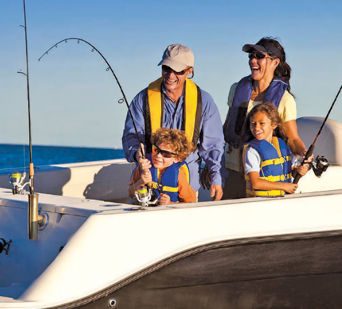 kids-fishing-with-parents