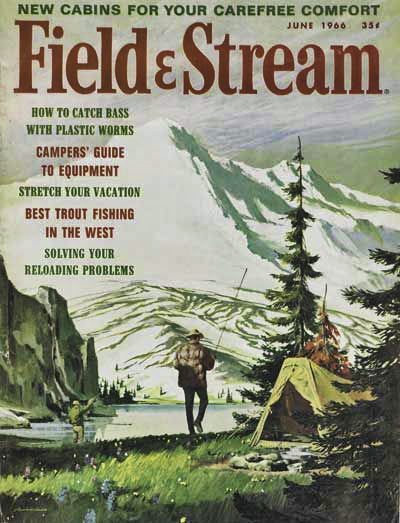 field-and-stream